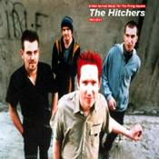 The Hitchers