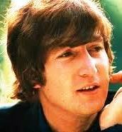 John Lennon Songwriting Contest