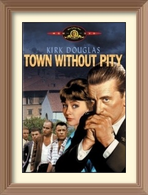 Town Without Pity 1961