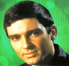 Gene Pitney - Songwriter